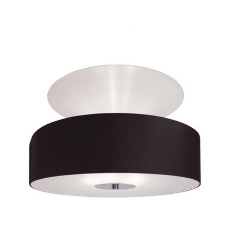 Plafondlamp - Airwave C5 - Ilfari