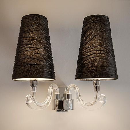 Wandlamp - Arabian Pearls W2 - Ilfari