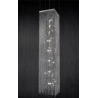 Hanglamp - Avenue One H12 300 cm XL - Ilfari