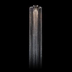 Plafondlampen - Opus C1 - Ilfari