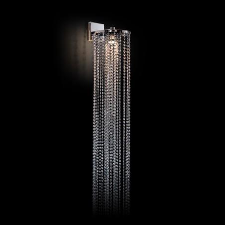 Wandlampen - Opus W1 - Ilfari