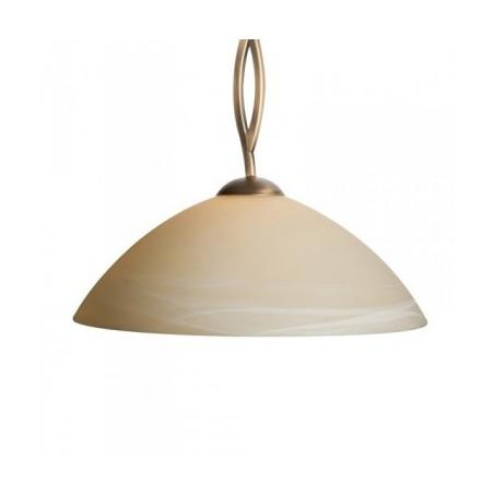 Hanglamp 6839BR Capri - Steinhauer - 2