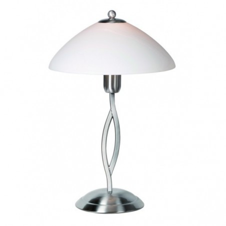 Tafellamp 6842ST Capri - Steinhauer
