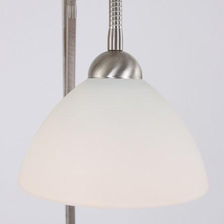 Voerlamp 6838ST Capri - Steinhauer - 3
