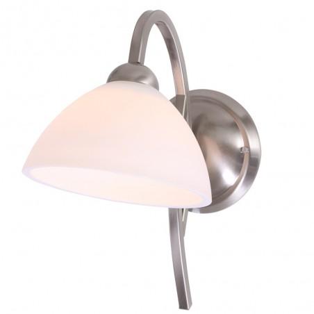 Wandlamp 6840ST Capri - Steinhauer