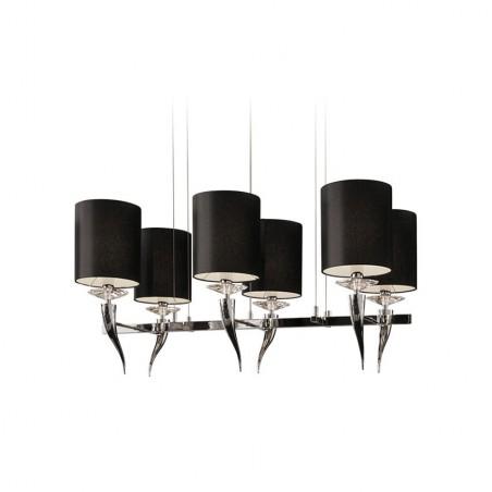 Hanglamp Loving Arms H6 - Ilfari