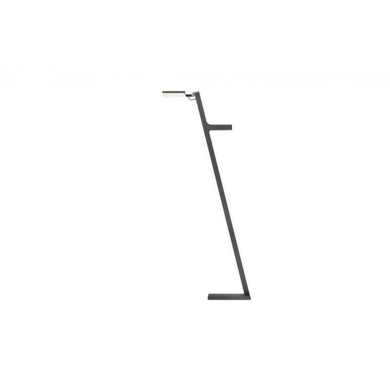 LED vloerlamp - Roxxane Leggera 101 CL