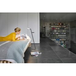intro Draadloze LED vloerlamp - Roxxane Leggera 101 CL