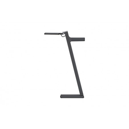 Draadloze LED tafellamp - Roxxane Leggera 52 CL -  1