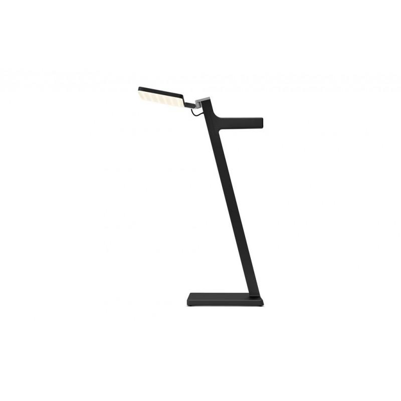Draadloze LED tafellamp - Roxxane Leggera 52 CL - 2