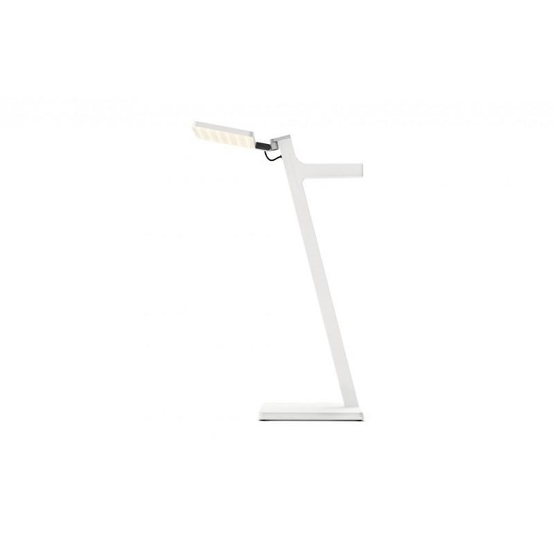 Draadloze LED tafellamp - Roxxane Leggera 52 CL - 3