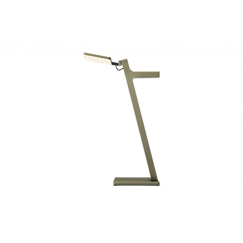 Draadloze LED tafellamp - Roxxane Leggera 52 CL - 4