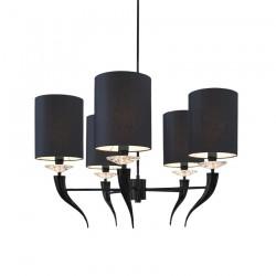 Hanglamp Loving Arms H5 -...