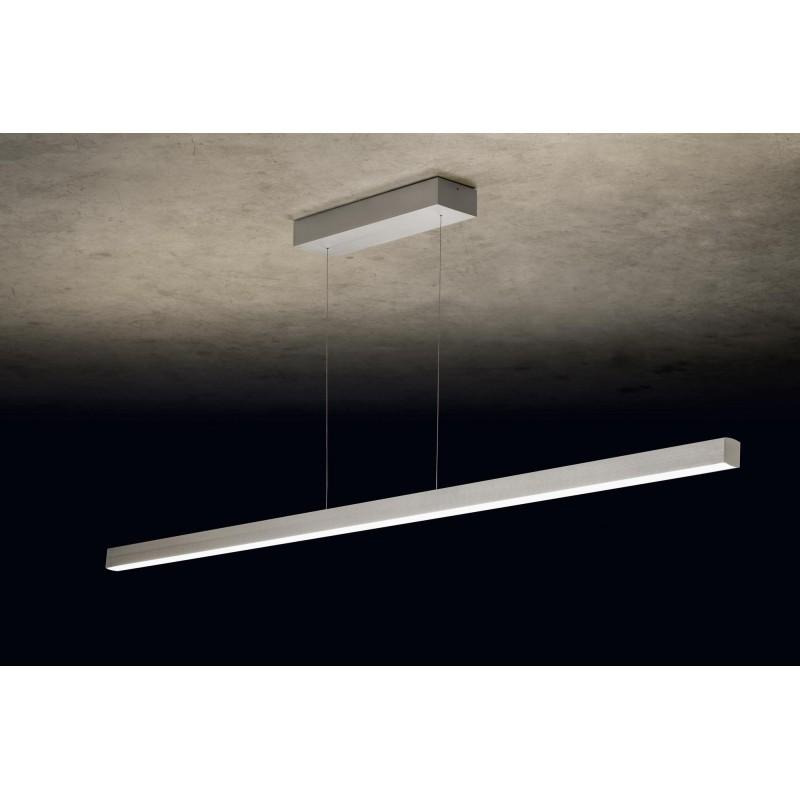 LED hanglampen Xena S - 1
