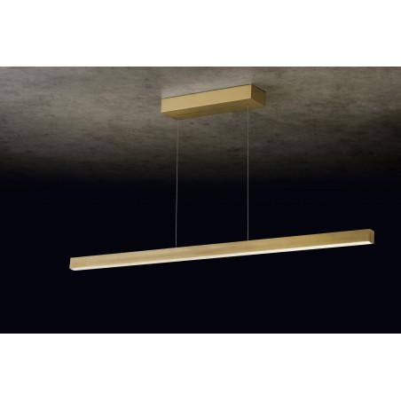 LED hanglampen Xena S - 2