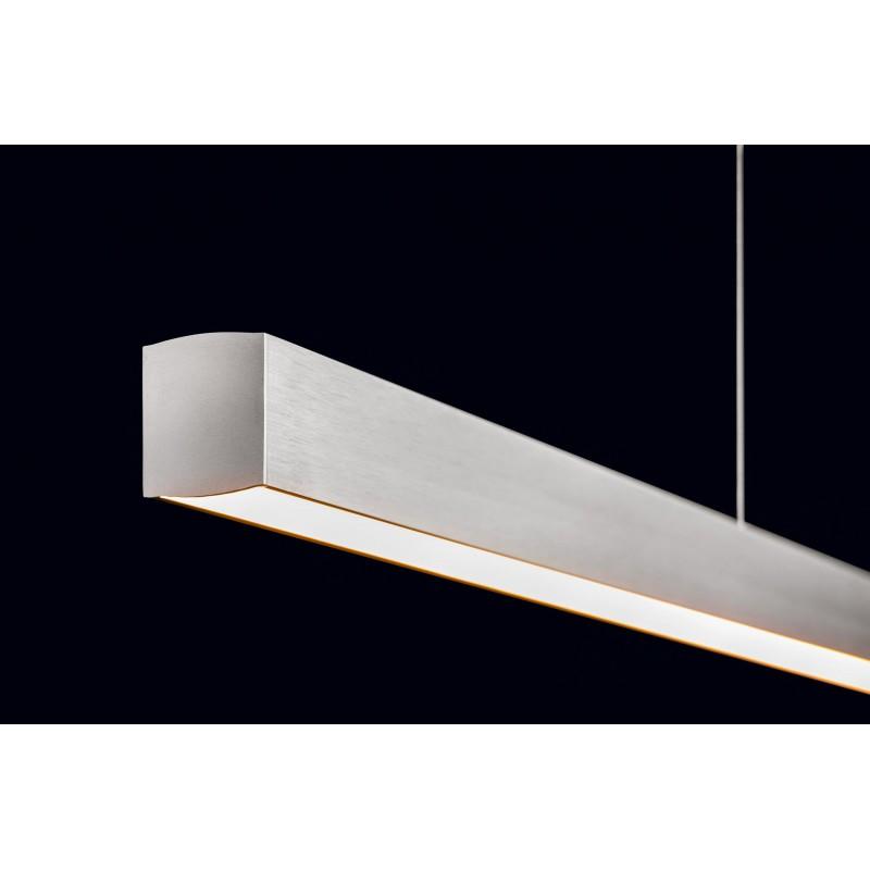 LED hanglampen Xena S - 3