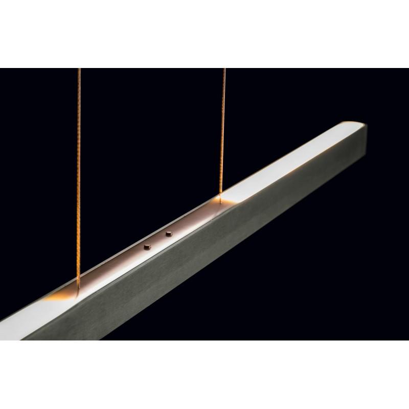 LED hanglampen Xena S - 4