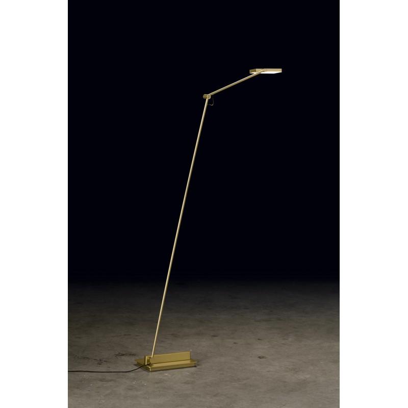 LED design vloerlamp 2101 Clea S