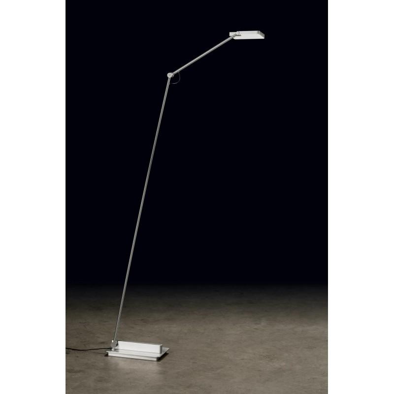LED vloerlampen 2101 Clea S - Holtkotter - 2
