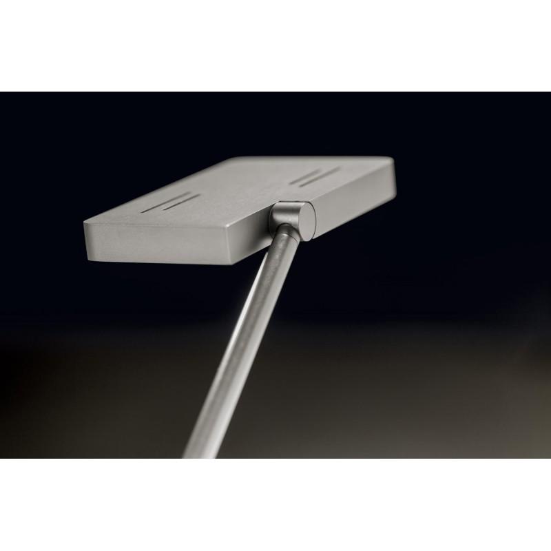 LED vloerlampen 2101 Clea S - Holtkotter - 4