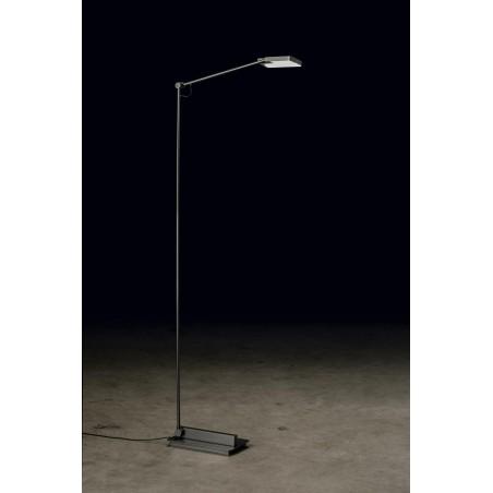 LED vloerlampen 2101 Clea S - Holtkotter - 3