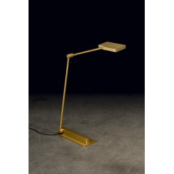 LED tafellampen 2102 Clea T - Holtkotter - 1