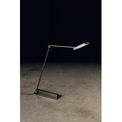 LED tafellampen 2102 Clea T - Holtkotter - 2