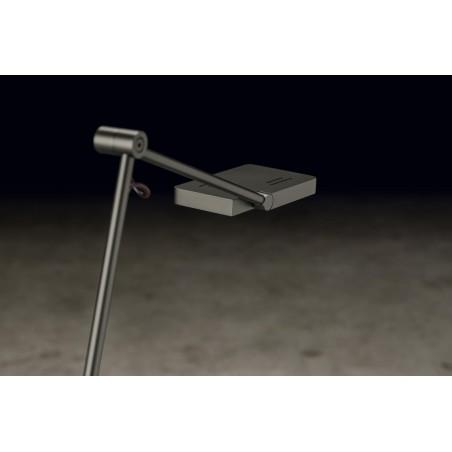 LED tafellampen 2102 Clea T - Holtkotter - 3