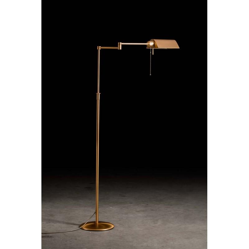 Design vloerlamp 2527