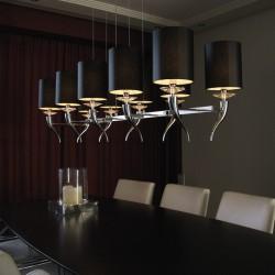 Hanglamp Loving Arms H10 - Ilfar 1