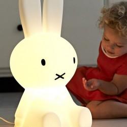 Tafellamp Kinderlamp...