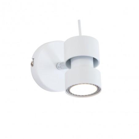 LED Spots -  7901W Natasja - Steinhauer