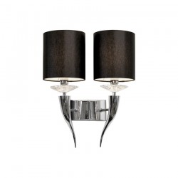 Wandlamp Loving Arms W2 - Ilfari