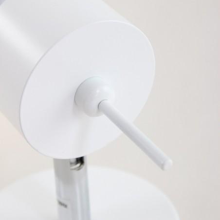 LED Spots -  7901W Natasja - Steinhauer - 4