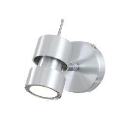 LED Spots -  7901ST Natasja - Steinhauer