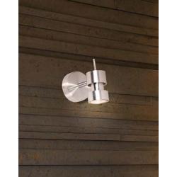 LED Spots -  7901ST Natasja - Steinhauer - 5