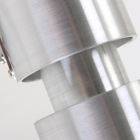LED Spots - 7902ST Natasja - Steinhauer - 5