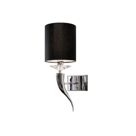 Wandlamp Loving Arms W1 - Ilfari