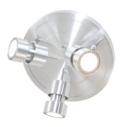LED Spots - 7905ST Natasja...