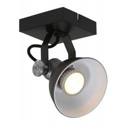 LED Spots - 1533ZW Natasja - Steinhauer