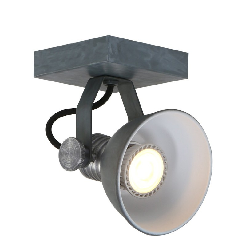 LED Spot 1533GR Brooklyn