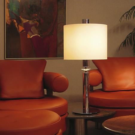 Tafellamp Sun Rise T3 - Ilfari