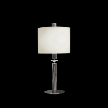 Tafellamp Sun Rise T3 - Ilfari 2