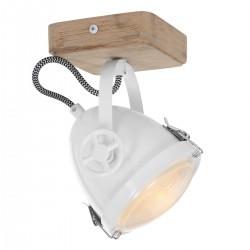 LED Spots - 1703W Mexlite -...