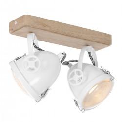 LED Spots - 1704W Mexlite -...