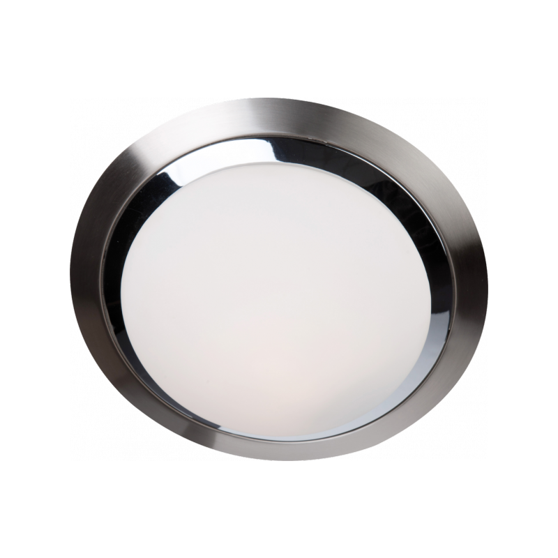 LED plafondlamp 1366ST Ceiling and wall