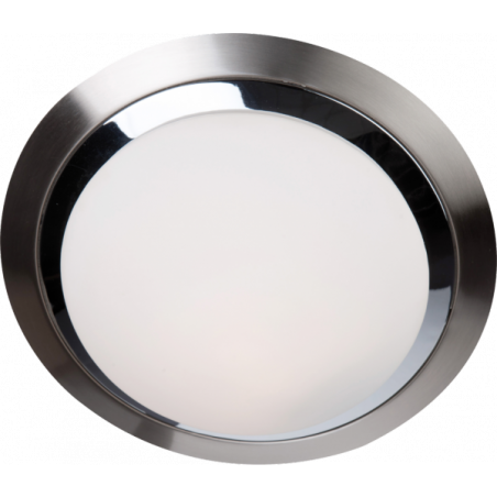 LED plafondlamp 1366ST Ceiling and wall - Steinhauer