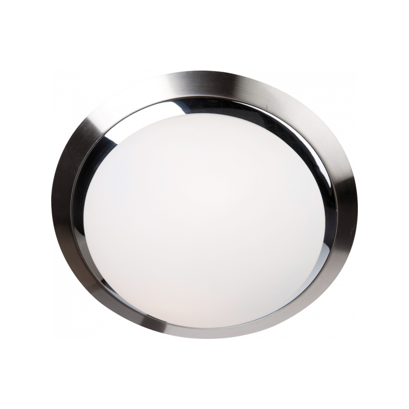LED plafondlamp 1367ST Ceiling and wall