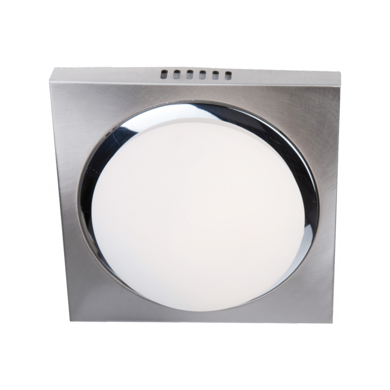 LED plafondlamp 1368ST Ceiling and wall