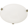 Plafondlamp 2361BR ceiling and wall - Steinhauer